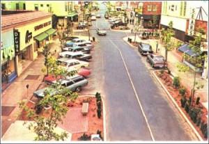 Downtown-Camas-1967