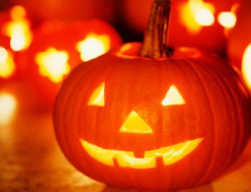 "October First Friday ""Pumpkin Pageant & Harry Potter Costume Contest""! October 6th, 5-8pm"