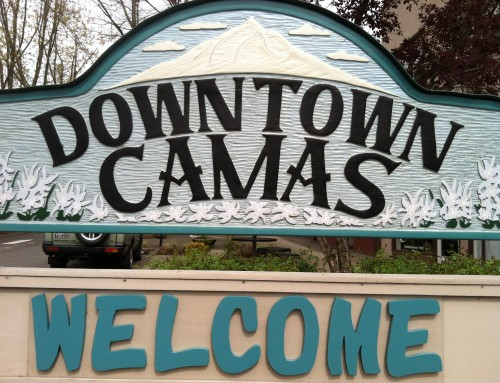 Check Out Our Latest Downtown Newsletter!