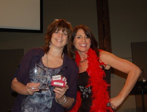 Nominate Your Favorite Downtown Camas Businesses for 2017 Annual Awards!